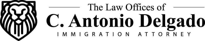 Law Offices of C. Antonio Delgado